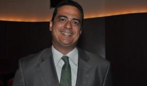 Tap anuncia Paulo Henrique Cunha como novo diretor de vendas