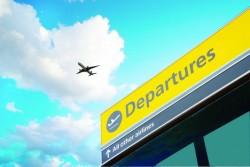 IATA: apesar de crescimento da demanda, companhias lucram menos no 1T17