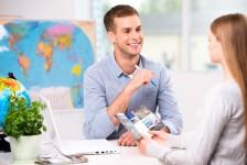 5 vantagens que só o agente de viagens pode oferecer ao cliente