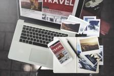 Agências de Viagens convencionais estão em alta