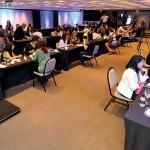 speed-meeting-na-feira-ebs-2017