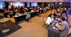 EBS 2017 terá Speed Meeting e 6.400 reuniões em dois dias