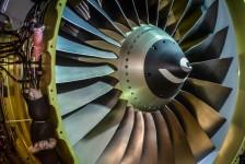 Gol amplia parceria com Air France-KLM para manutenção e reparo de motores