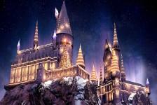 Universal Orlando: Natal terá experiências inéditas