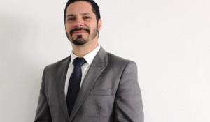 Vert contrata executivo para focar no lazer