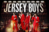 Norwegian Bliss terá musical da Broadway e entretenimento premiado a bordo