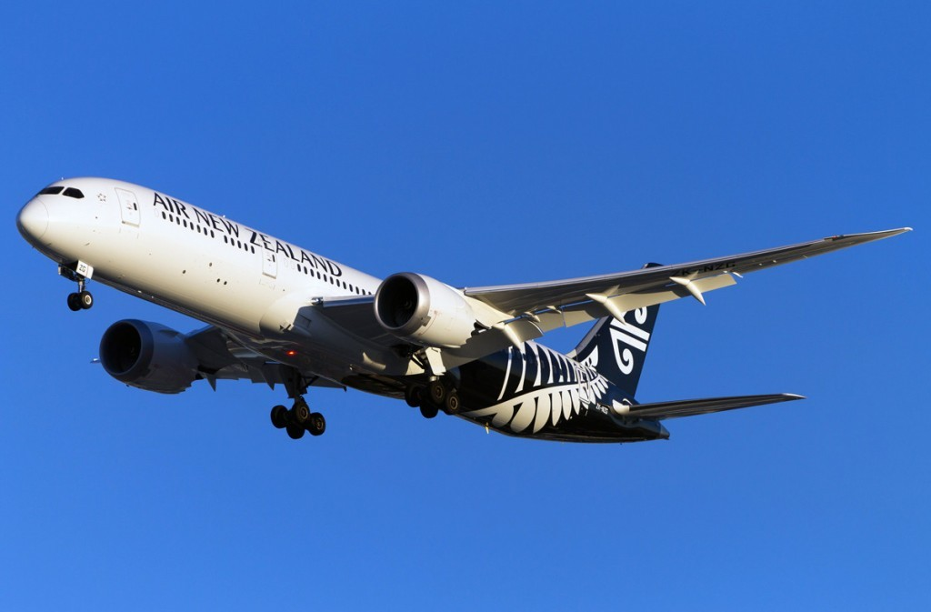 zk-nzg-air-new-zealand-boeing-787-9-dreamliner
