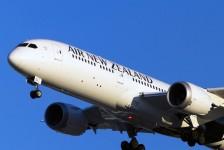 Expansão de codeshare entre Aerolíneas e Air New Zealand envolve destinos brasileiros