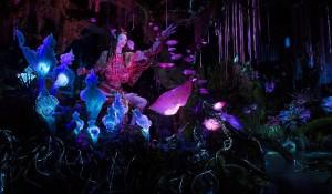 Disney inaugura The World of Avatar neste sábado (27); veja curiosidades da nova atração