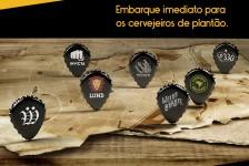 Rota da cerveja acontece em Ribeirão Preto nesse sábado (27)