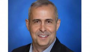 Alex Pinelo é novo chefe de departamento de Vendas da América Latina da AmaWaterways