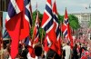 Visit Norway traz delegação para série de eventos e reuniões no Brasil