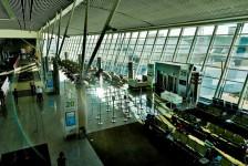 Governo anuncia concessão de 14 aeroportos brasileiros