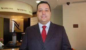 Ex-Grupo Águia assume comercial da Hostway Travel