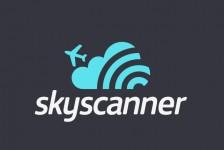 Skyscanner: Turismo de natureza é tendência para 2018