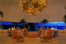 Belmond adquire terceiro resort no caribe: Cap Juluca