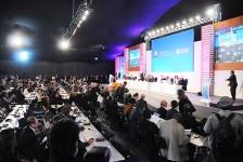 Rio CVB investe na captação de eventos de saúde e esportes