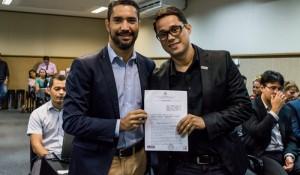 Fórum Estadual de Turismo discute ações e propõe mudanças em Alagoas