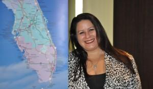 Visit Florida quer atrair mais visitantes para fora do eixo Miami e Orlando