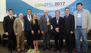 Economia compartilhada: setor hoteleiro se une para reivindicar igualdade
