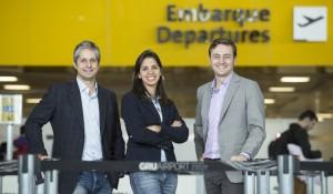 Kayak tem novas contratações e abre escritório no Brasil