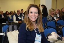 Erica Drumond é eleita vice presidente do Conselho Municipal de Turismo de BH