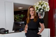 Abih-MG discute competitividade da hotelaria em Minas Gerais