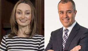 Travelport nomeia novos líderes para a América Latina e EUA