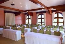 Belmond Hotel das Cataratas tem incremento de 88% no corporativo e lança promoção MICE