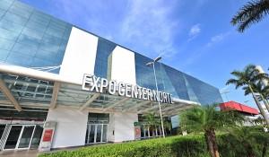Programa da Expo Center Norte tem benefícios exclusivos para visitantes