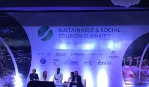 """""""Turista do futuro se preocupará com ética e sustentabilidade"""", diz estudo"""