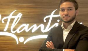 Atlantica contrata novo gerente focando em expansões