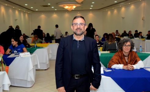 Rodada de Negócios agita segundo dia da BNT Mercosul; fotos