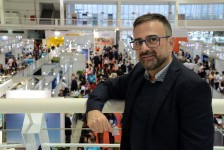Em formato híbrido, BNT Mercosul 2021 abre inscrições para agentes de viagens