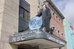 Universal: Fique por dentro da atração do Jimmy Fallon; veja fotos