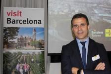 Joan Romero deixa a Agência Catalana de Turismo (ACT)