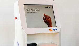Check-in inteligente: confira o novo quiosque robótico que elimina as filas