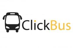 Clickbus passa a oferecer e-ticket para embarque