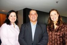 CVC Rio disponibiliza quatro mil lugares para férias de julho; confira