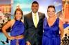 Curaçao negocia voo direto do Brasil
