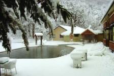 Nevados de Chillán anuncia abertura em junho e espera 100 mil visitantes