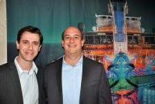R11 reúne trade do Rio e registra 30% de crescimento até março; fotos