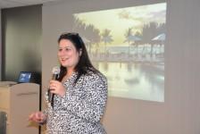 Visit Florida realiza roadshow por três estados brasileiros em fevereiro