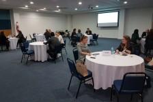CCVB promove rodada de negócios em Curitiba