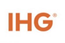 IHG abre o maior Holiday Inn Express da Europa, na Alemanha