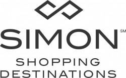 Simon anuncia nova equipe de atendimento no Brasil