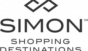Simon Shopping e Avianca anunciam campanha nos voos diretos de SP para Miami