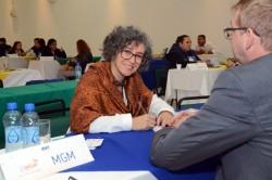 MGM comemora 10 anos em SC com workshop em Florianópolis no dia 1