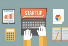 Bancorbrás lança desafio para startups em parceria com Sebrae