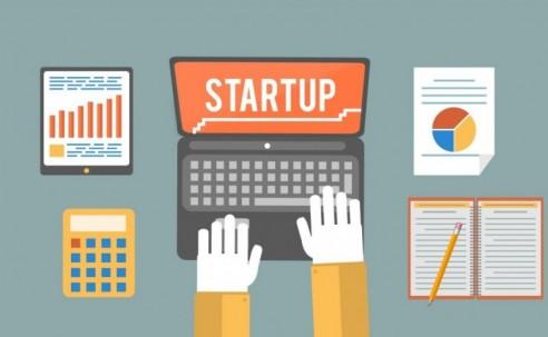 Fórum das Startups em Curitiba debate Smart Cities